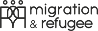 Migration and Refugee